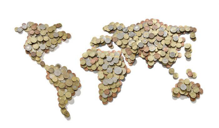 moving-money-around-the-world