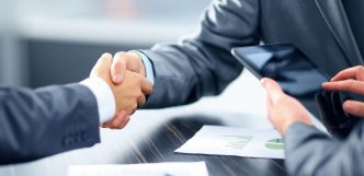outsource-handshake