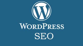 wordpress-review-seo